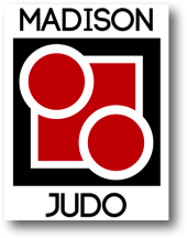Madison Judo: Training